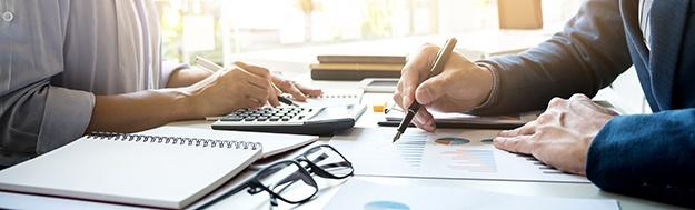 cabinet d'expertise comptable Sorgues-expert-comptable Avignon-expertise comptable Sorgues-declaration d'impots Sorgues-commissaire aux comptes Avignon